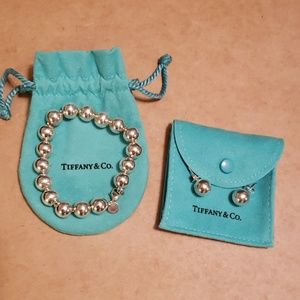 Vintage Tiffany & Co.